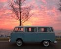 My Way Campers VWbusjehuren
